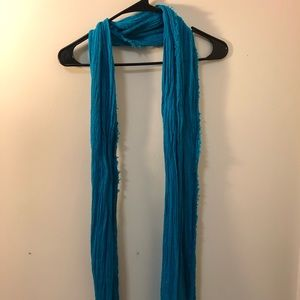 Hippie Scarf/head wrap